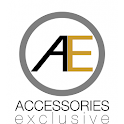 ACCESSORIES exclusive icon