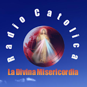 Radio Divina Misericordia