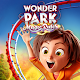 Wonder Park Magic Rides