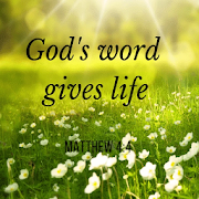 Bible Verses with Picture
