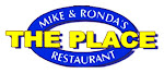 Logo for Place Mike & Ronda's Restaurant