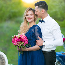 Wedding photographer Dima Strakhov (dimas). Photo of 29.06.2017