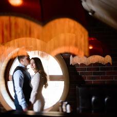 Весільний фотограф Мария Петнюнас (petnunas). Фотографія від 10.04.2018