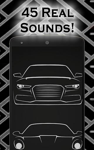 娛樂必備免費app推薦|汽车的声音線上免付費app下載|3C達人阿輝的APP