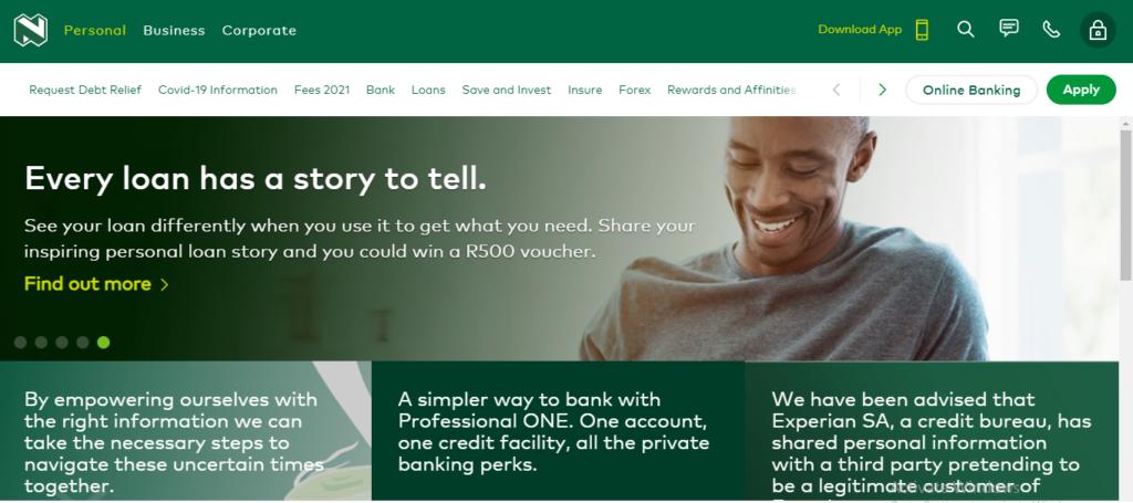 nedbank-loans-south-africa