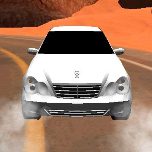 Drive Master 模擬 App LOGO-APP開箱王
