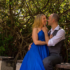 Wedding photographer Lorenzo Pérez (LorenzoPerez). Photo of 27.07.2016