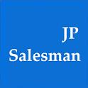 JetPat Salesman icon