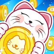 My Cat – Attract Wealth [Mega Mod] APK Free Download