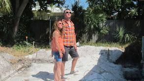 Full-On Fixer-Upper in St.Pete Beach, Florida thumbnail