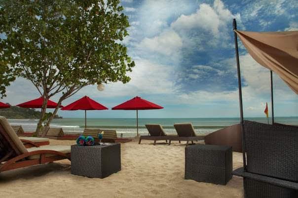 Jimbaran-Beach-Club