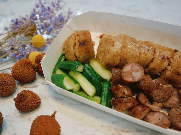 寶島第一味食品有限公司