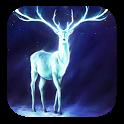 Night Bringer Livewallpaper icon