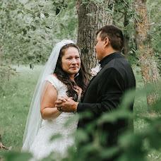 Wedding photographer Tiffany Eickenberg (tiffanymarie). Photo of 28.04.2019