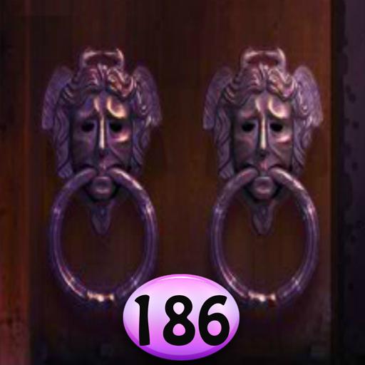 Four Rings Escape Best Escape Game 186