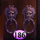 Four Rings Escape Best Escape Game 186