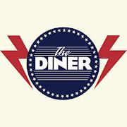 The Diner UK