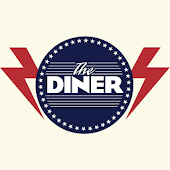 The Diner UK