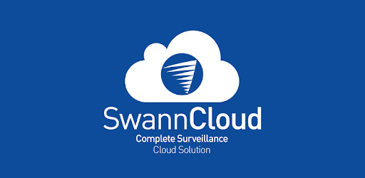 SwannCloud - Apps on Google Play