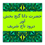 Hazrat Data Ganj Bakhsh R.A APK icon