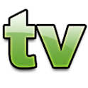 Pakistan TV Channels Online icon