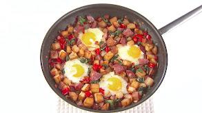 L.A. Hot Spots: Breakfast thumbnail