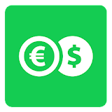Currency Exchange Conotoxia file APK Free for PC, smart TV Download