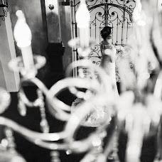 Wedding photographer Egor Petrov (petrov). Photo of 12.06.2018