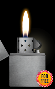 Download Virtual Lighter For PC Windows and Mac apk screenshot 4