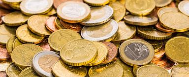 Guy Hoquet a récolté 188 000 euros pour l'Opération pièces jaunes !