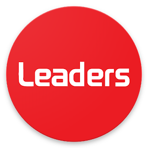 Leaders Mobile - Android Apps on Google Play
