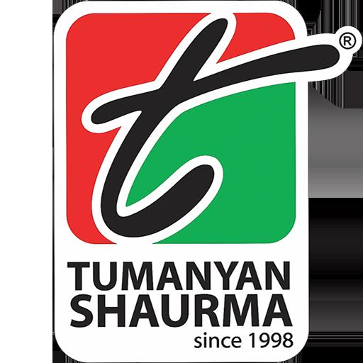 Tumanyan Shaurma