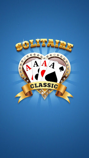 Solitaire! 1.6 screenshots 1