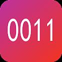 Binary Fun Game icon