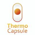 Thermo Capsule icon