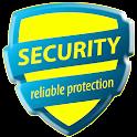 360 Security Antivirus Cleaner icon