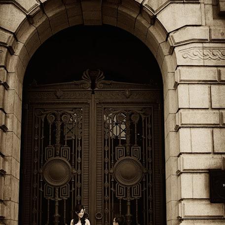 Wedding photographer Memena Lee (memenalee). Photo of 13.02.2014