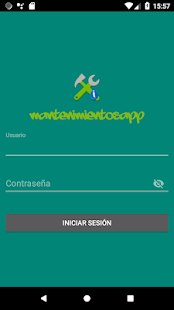 App MantenimientosApp APK for Windows Phone