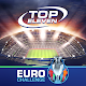 Top Eleven 2020 - Voetbalmanager