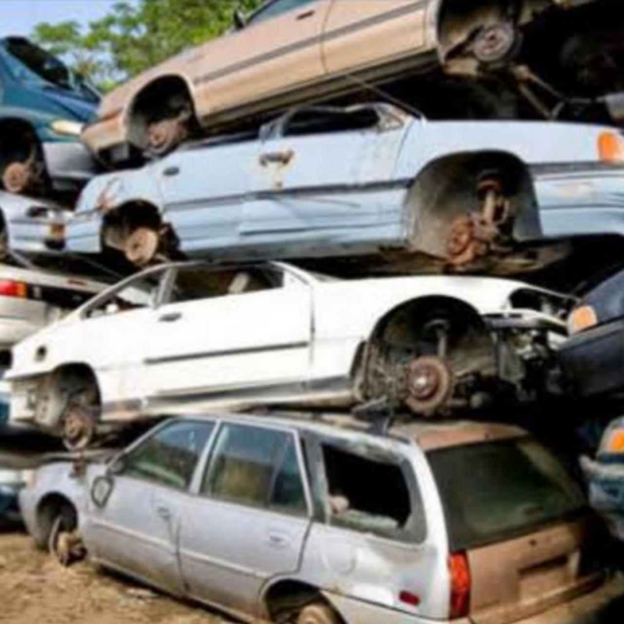 cocoa buys junk cars - Junk car buyers in Cocoa