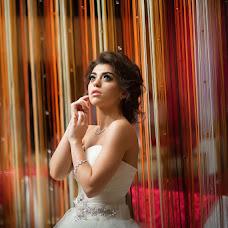 Wedding photographer Anna Zhandarova (jandarova). Photo of 19.09.2015