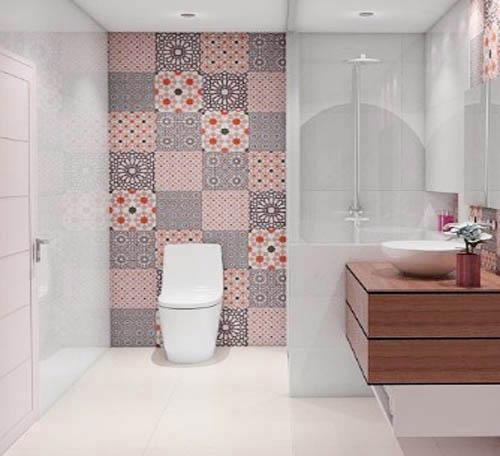 Download Bathroom Floor Design Free For Android Bathroom Floor Design Apk Download Steprimo Com