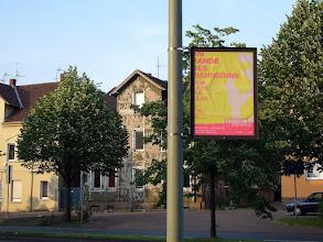 Photo: Verfall eines Fachwerkhauses www.www.nhwagner.d.e.ms