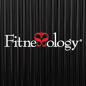 Fitnessology 2.0