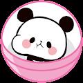 Panda Collection Mochimochipanda