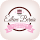 Edlene Bernia Confeitaria for PC-Windows 7,8,10 and Mac