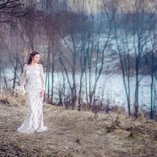 Wedding photographer Nikolay Zavyalov (NikolazPro). Photo of 26.02.2017
