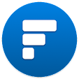 Flinto - To.. file APK for Gaming PC/PS3/PS4 Smart TV