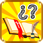 Game Cuanto Sabes de la Biblia APK for Windows Phone