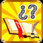Cuanto Sabes de la Biblia 1.1.8